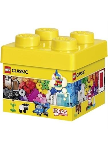 Lego  Classic Creative Bricks 10692 Renkli